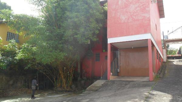 Estancia Velha - Casa 4 Dorm, Estância Velha, Canoas (64583) - Foto 24