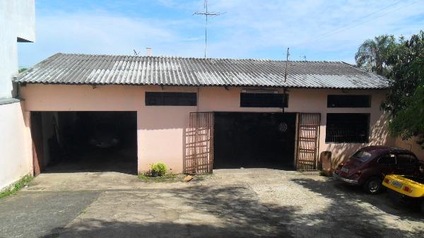 Estancia Velha - Casa 4 Dorm, Estância Velha, Canoas (64583) - Foto 21
