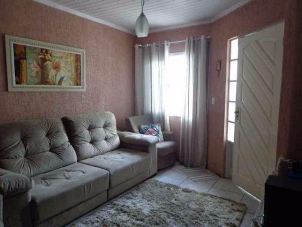 Nova Estancia 02 - Casa 3 Dorm, Estância Velha, Canoas (64585) - Foto 2