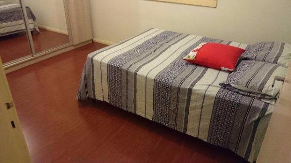 Vale Imperial - Apto 2 Dorm, Auxiliadora, Porto Alegre (64594) - Foto 3