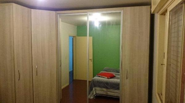 Vale Imperial - Apto 2 Dorm, Auxiliadora, Porto Alegre (64594) - Foto 7