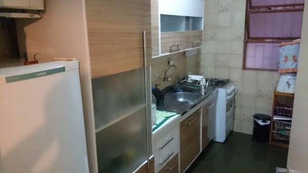 Vale Imperial - Apto 2 Dorm, Auxiliadora, Porto Alegre (64594) - Foto 10