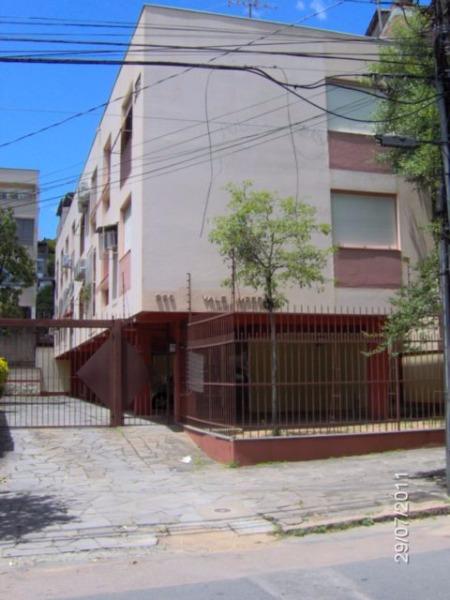 Vale Imperial - Apto 2 Dorm, Auxiliadora, Porto Alegre (64594)