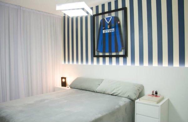 Vida Viva Clube Iguatemi - Apto 2 Dorm, Jardim Itu Sabará (64596) - Foto 4
