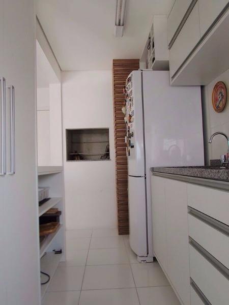 Vida Viva Clube Iguatemi - Apto 2 Dorm, Jardim Itu Sabará (64596) - Foto 6
