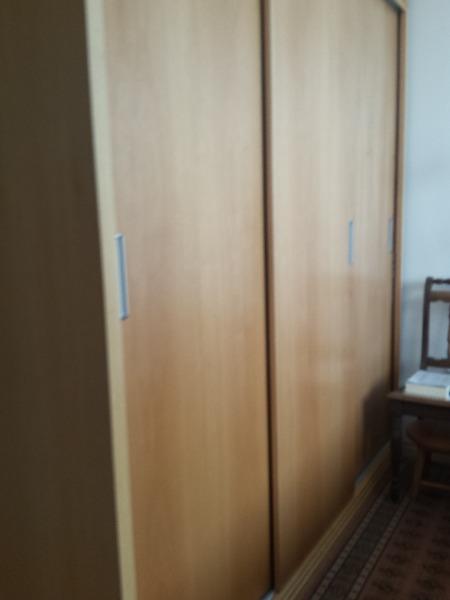Edifício Álamo - Apto 1 Dorm, Bom Fim, Porto Alegre (64608) - Foto 4