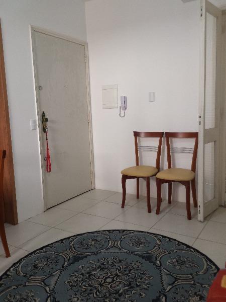 Edifício Álamo - Apto 1 Dorm, Bom Fim, Porto Alegre (64608) - Foto 7