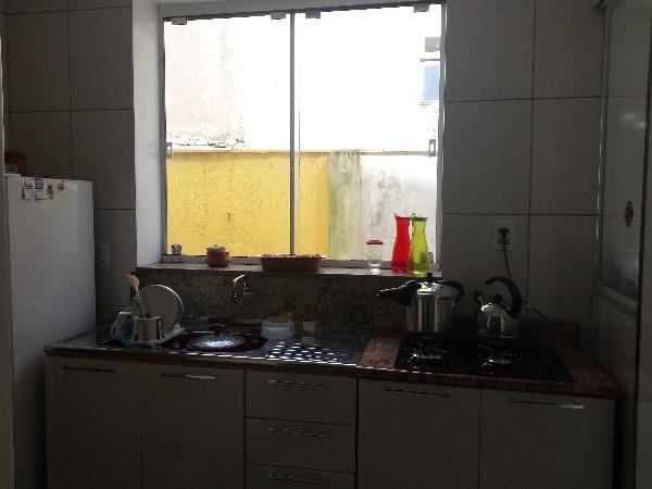 Edifício Álamo - Apto 1 Dorm, Bom Fim, Porto Alegre (64608) - Foto 12