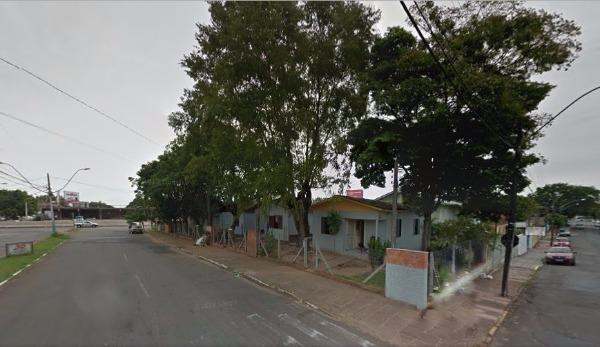 Terreno, São João Batista, São Leopoldo (64613) - Foto 3