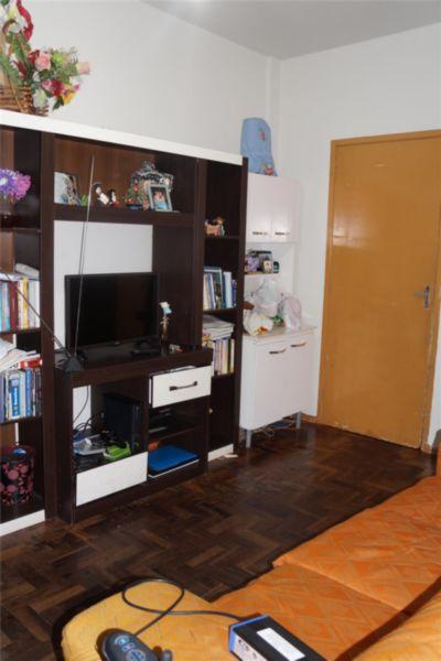Edificio Lord - Apto 1 Dorm, Centro Histórico, Porto Alegre (64621) - Foto 2