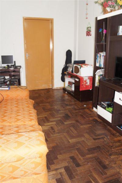 Edificio Lord - Apto 1 Dorm, Centro Histórico, Porto Alegre (64621) - Foto 3
