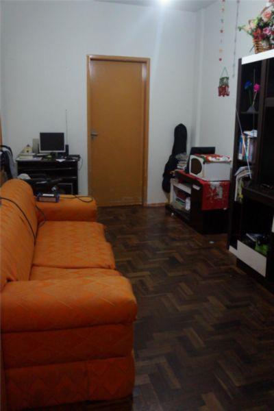 Edificio Lord - Apto 1 Dorm, Centro Histórico, Porto Alegre (64621) - Foto 4