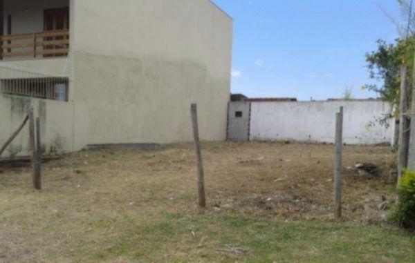 Residencial dos Jardins - Terreno, Igara, Canoas (64624)