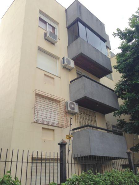 Montreal - Apto 1 Dorm, Petrópolis, Porto Alegre (64627)