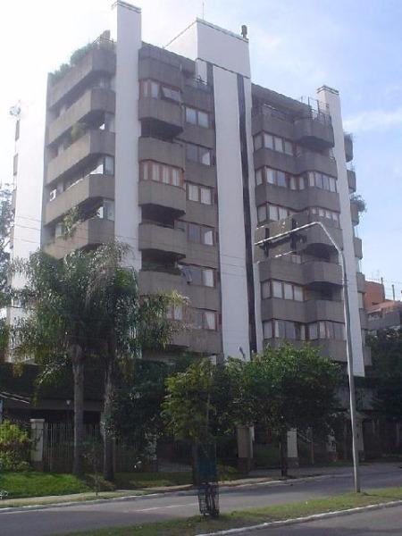 Plaza Avignon - Apto 3 Dorm, Boa Vista, Porto Alegre (64635)