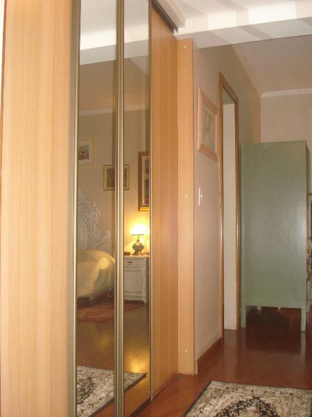 Plaza Avignon - Apto 3 Dorm, Boa Vista, Porto Alegre (64635) - Foto 9
