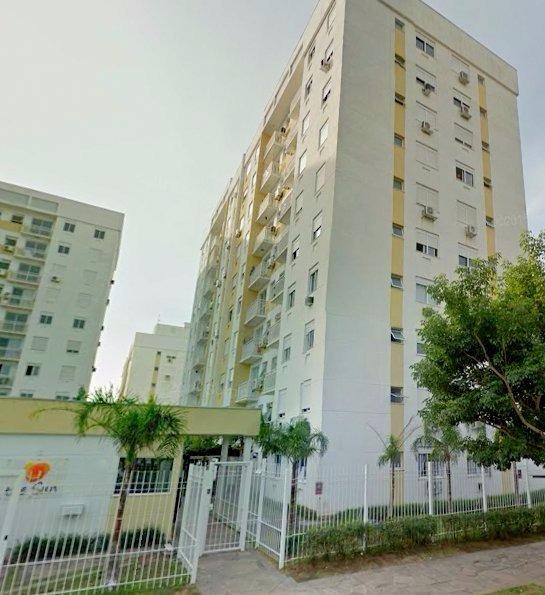THE Sun - Apto 3 Dorm, Tristeza, Porto Alegre (64639)