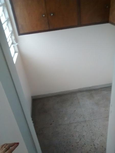 Edifício Perimetral - Apto 3 Dorm, Centro Histórico, Porto Alegre - Foto 18