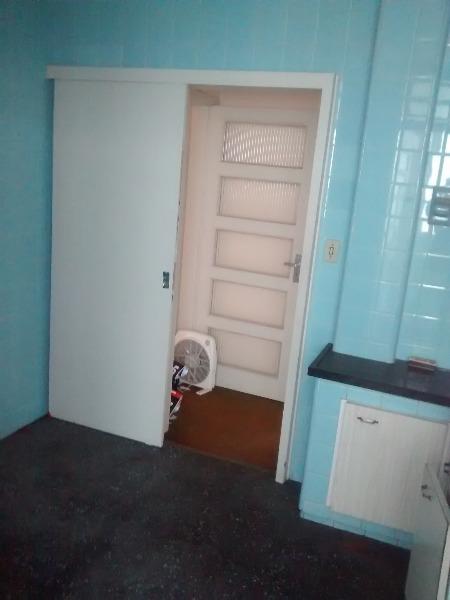 Edifício Perimetral - Apto 3 Dorm, Centro Histórico, Porto Alegre - Foto 15