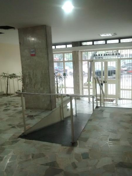 Edifício Perimetral - Apto 3 Dorm, Centro Histórico, Porto Alegre - Foto 20