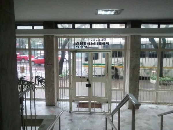 Edifício Perimetral - Apto 3 Dorm, Centro Histórico, Porto Alegre - Foto 23