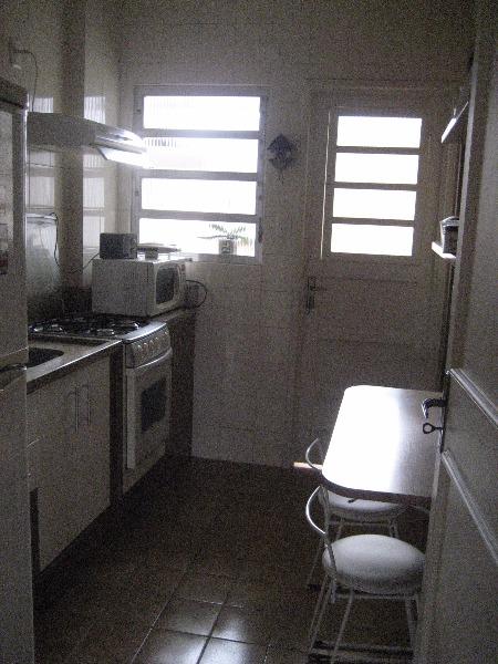 Edifício - Apto 3 Dorm, Rio Branco, Porto Alegre (64660) - Foto 11