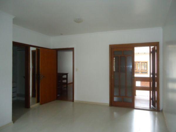 Casa 4 Dorm, Azenha, Porto Alegre (64674) - Foto 10