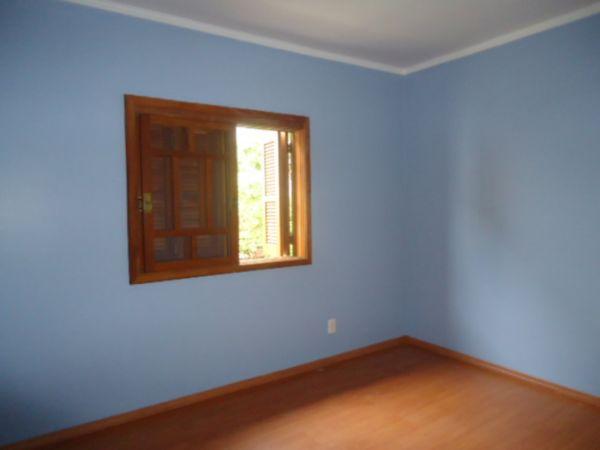 Casa 4 Dorm, Azenha, Porto Alegre (64674) - Foto 11