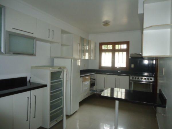 Casa 4 Dorm, Azenha, Porto Alegre (64674) - Foto 12