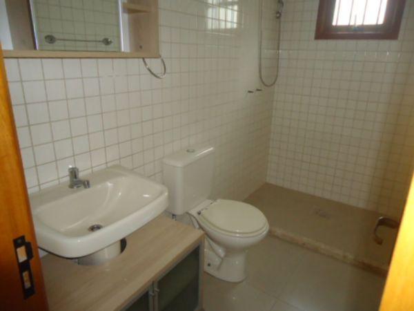 Casa 4 Dorm, Azenha, Porto Alegre (64674) - Foto 13