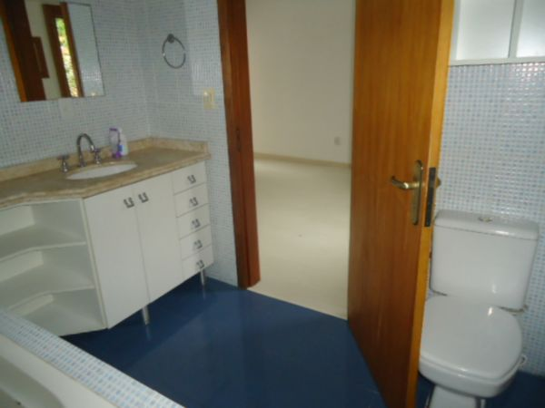 Casa 4 Dorm, Azenha, Porto Alegre (64674) - Foto 16