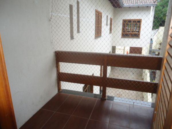 Casa 4 Dorm, Azenha, Porto Alegre (64674) - Foto 17