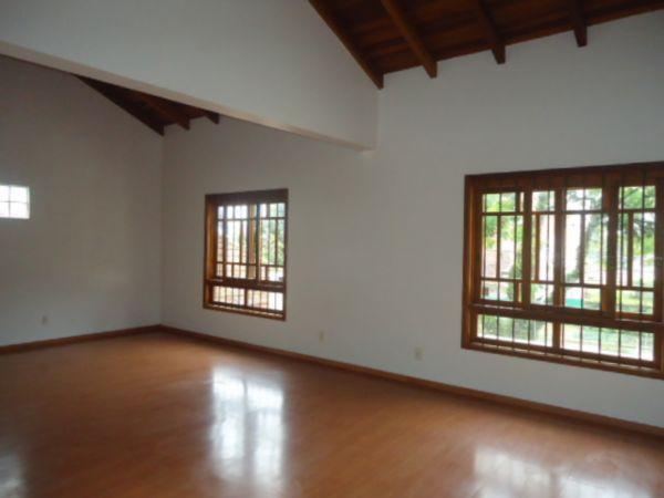 Casa 4 Dorm, Azenha, Porto Alegre (64674) - Foto 3