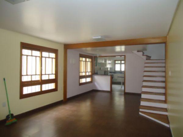 Casa 4 Dorm, Azenha, Porto Alegre (64674) - Foto 4