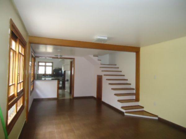 Casa 4 Dorm, Azenha, Porto Alegre (64674) - Foto 5