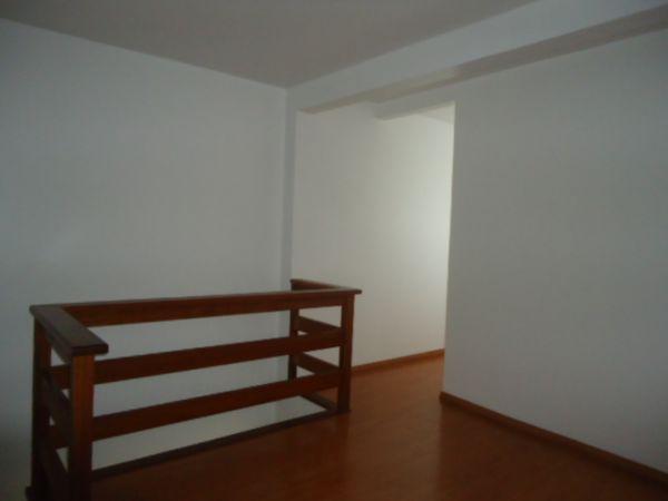 Casa 4 Dorm, Azenha, Porto Alegre (64674) - Foto 6