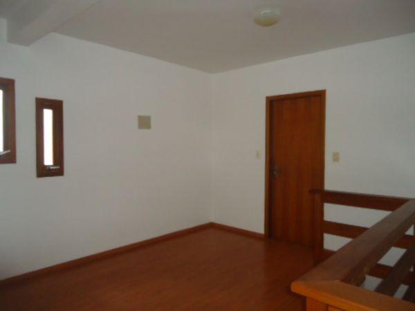 Casa 4 Dorm, Azenha, Porto Alegre (64674) - Foto 7