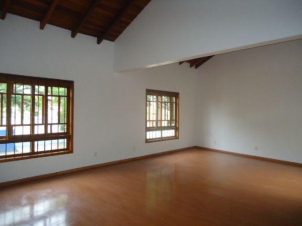 Casa 4 Dorm, Azenha, Porto Alegre (64674) - Foto 8