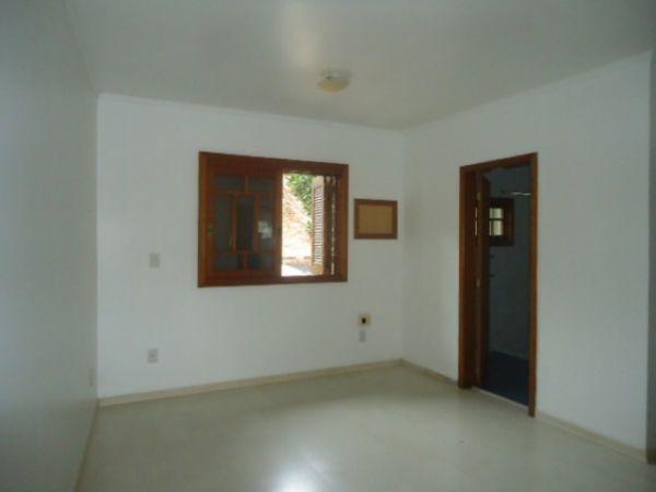 Casa 4 Dorm, Azenha, Porto Alegre (64674) - Foto 9