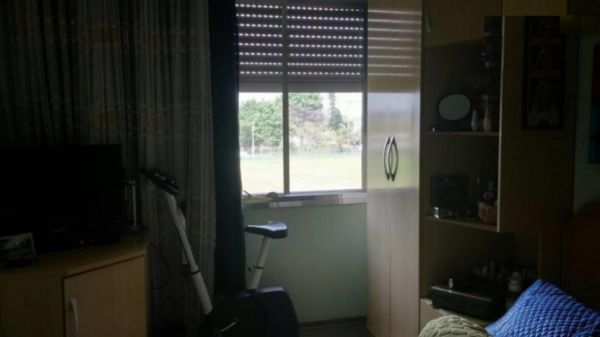 Las Brisa - Apto 2 Dorm, Centro, Canoas (64691) - Foto 7