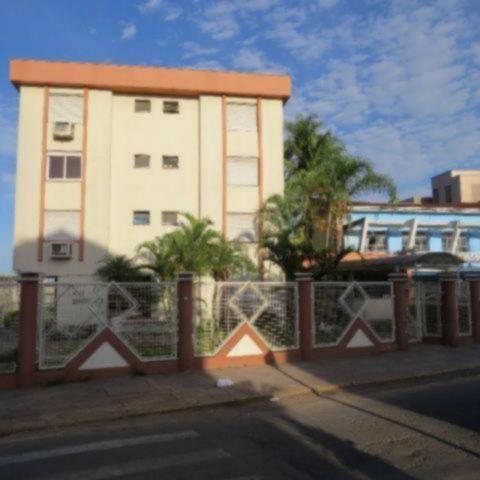 Las Brisa - Apto 2 Dorm, Centro, Canoas (64691)