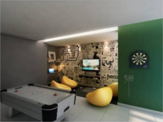 Condominio Residencial Liberdade I- Bella Vista - Apto 3 Dorm (64709) - Foto 15