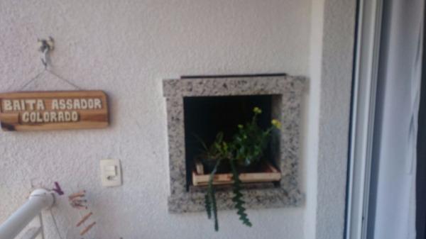 Gran Vita Club Residencial - Apto 3 Dorm (64716) - Foto 4