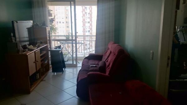 Gran Vita Club Residencial - Apto 3 Dorm (64716) - Foto 2