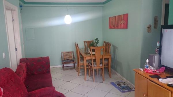Gran Vita Club Residencial - Apto 3 Dorm (64716) - Foto 3