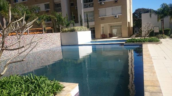 Gran Vita Club Residencial - Apto 3 Dorm (64716) - Foto 9