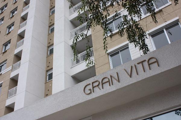 Gran Vita Club Residencial - Apto 3 Dorm (64716)