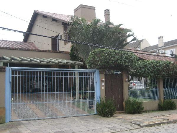 Casa - Casa 4 Dorm, Ipanema, Porto Alegre (64719) - Foto 3