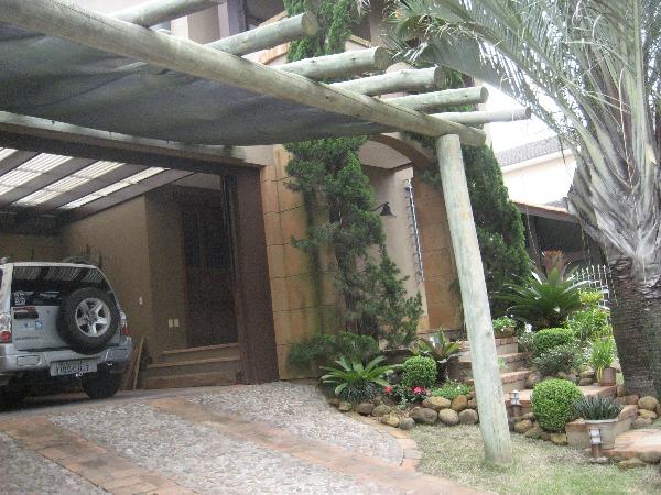 Casa - Casa 4 Dorm, Ipanema, Porto Alegre (64719) - Foto 4