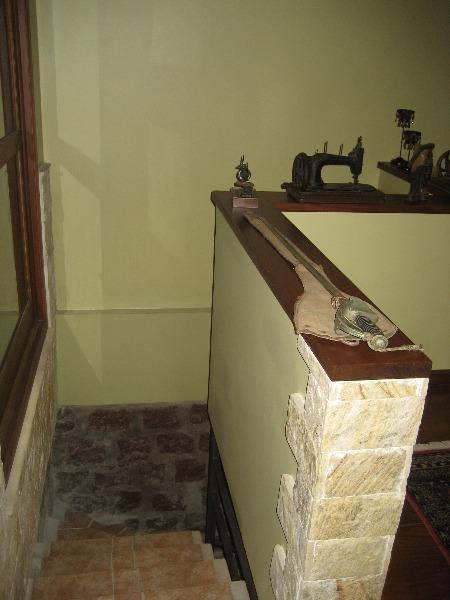 Casa - Casa 4 Dorm, Ipanema, Porto Alegre (64719) - Foto 16